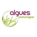 Logo Algues Armorique