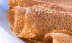 galette-bretonne-a-la-farine-de-sarrasin