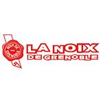 Logo La Noix de Grenoble