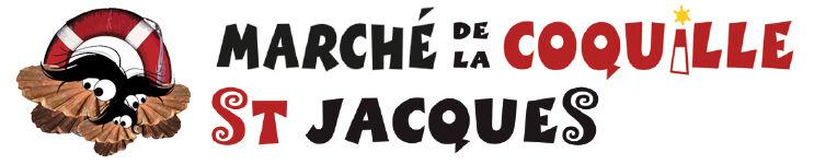 Fête de la coquille St-Jacques Villard-de-Lans